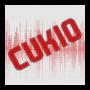 Portrait de Cukio